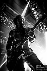 """20141120-Motorhead-3975 • <a style=""""font-size:0.8em;"""" href=""""http://www.flickr.com/photos/62101939@N08/15917047825/"""" target=""""_blank"""">View on Flickr</a>"""