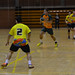 "CADU Balonmano 14/15 • <a style=""font-size:0.8em;"" href=""http://www.flickr.com/photos/95967098@N05/15919827041/"" target=""_blank"">View on Flickr</a>"