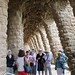 Park Guell_5444