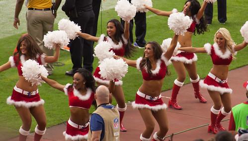 2014-12-21 - Ravens Vs Texans (479 of 768)