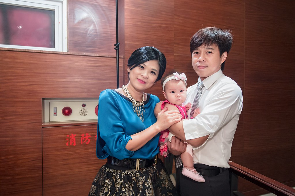 台北婚攝065