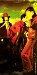 image5511 (ierdnall) Tags: love rock hippies vintage 60s retro 70s 1970 woodstock miniskirt rockstars 1960 bellbottoms 70sfashion vintagefashion retrofashion 60sfashion retroclothes