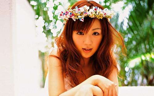 谷麻紗美 画像5
