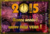 02 happy_new_year_meilleurs_voeux_2015_1280px