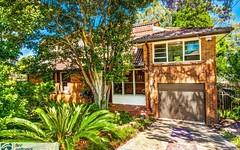 6 Ashcroft Street, Ermington NSW