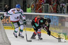 "DEL15 Düsseldorfer EG vs. Augsburg Panthers 28.12.2014 048.jpg • <a style=""font-size:0.8em;"" href=""http://www.flickr.com/photos/64442770@N03/16010355727/"" target=""_blank"">View on Flickr</a>"