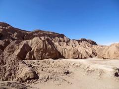 San Pedro de Atacama-3