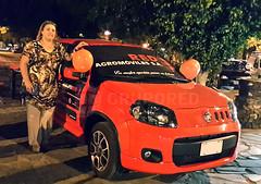 Mabel-Barrionuevo-Fiat-Uno-Catamarca-Capital-RedAgromoviles