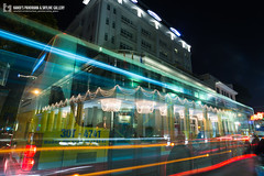 vl_03789 (Hanoi's Panorama & Skyline Gallery) Tags: sky panorama skyline architecture skyscraper canon asian asia capital skylines vietnam architect hanoi asean appartment hoankiem vitnam hni skyscrapercity trangf