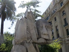 Santiago de Chili-18