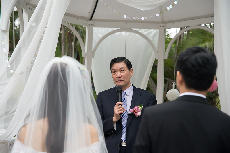 Wedding20141102_0344
