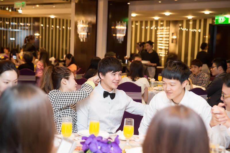 Wedding20141130_0454