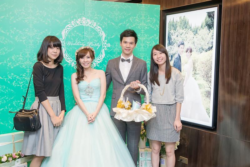 Wedding20141130_0671