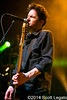 Chevelle @ The Fillmore, Detroit, MI - 12-18-14