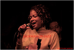 Diane Burrell, Victor North Trio and Guest, Candlelight Lounge (jackman on jazz) Tags: music d50 newjersey concert nikon song jazz voice sing singer manualfocus trenton trentonnewjersey nikkor100mm coolandthegang candlelightlounge cliffordadams jackmanonjazz alanjackman dianeburrell