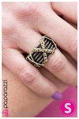522_ring-brasskit1april-box02