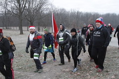 """2014 Huff 50K • <a style=""""font-size:0.8em;"""" href=""""http://www.flickr.com/photos/54197039@N03/16167832852/"""" target=""""_blank"""">View on Flickr</a>"""