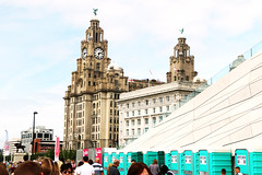 Liverpool-Riverfest163