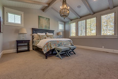 Alturas Homes 2014 Fall Parade Home