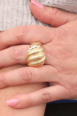 Ring-Goldkit2March-Box03