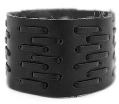 Urban Bracelet P9811A-3