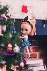 Merry Christmas!♥
