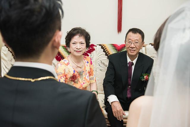 婚攝,婚攝推薦,婚禮攝影,婚禮紀錄,台北婚攝,永和易牙居,易牙居婚攝,婚攝紅帽子,紅帽子,紅帽子工作室,Redcap-Studio-62