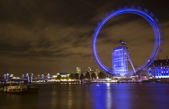 IMG_1668x (peter_vasey) Tags: london eye thames londoneye 20mm 1020mm vasey sigma1020mm 60d canon60d vaseyp