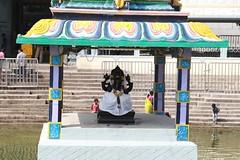 IMG_8823 (Raju's Temple Visits) Tags: vinayagar kanipakkam