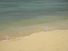 Playa de San Diego (Alveart) Tags: island colombia bolivar cordoba caribbean caribe puertolimon suramérica lationamerica islafuerte alveart luisalveartisla puertolimonsandiegoislafuerte