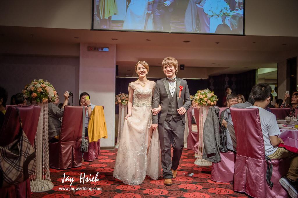 婚攝,海釣船,板橋,jay,婚禮攝影,婚攝阿杰,JAY HSIEH,婚攝A-JAY,婚攝海釣船-084
