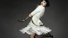 Chloe Grace Moretz Style Model Pose HD Wallpaper (StylishHDwallpapers) Tags: pose model style chloe grace actress moretz