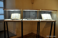 M5134126 (pierino sacchi) Tags: mostra pavia scultura porro onoff pittura inaugurazione comune broletto miamadre paolomazzarello sistemamusealeateneo