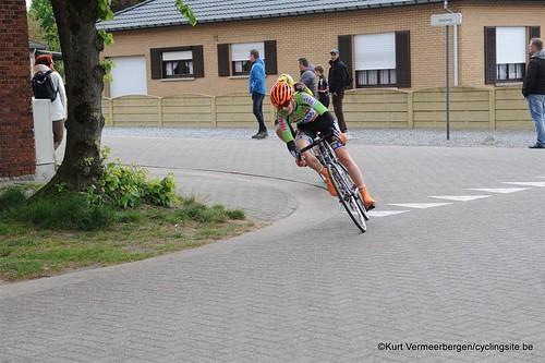 Heppen (493)