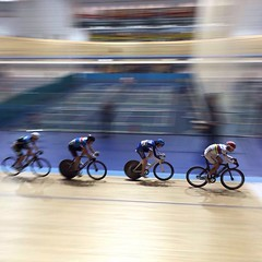 "Derby Track league Sebastian Mora • <a style=""font-size:0.8em;"" href=""http://www.flickr.com/photos/137447630@N05/26489467603/"" target=""_blank"">View on Flickr</a>"