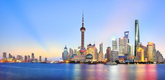 New Shanghai 2016 (Kenny Teo (zoompict)) Tags: shanghai 2016