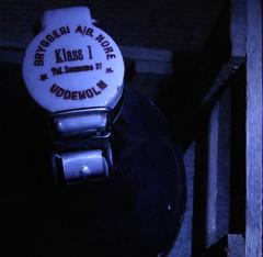 Tema Glas (lenahulden) Tags: glas 160529 fotosondag fs160529