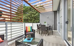 403/47-51 Lilyfield Road, Rozelle NSW