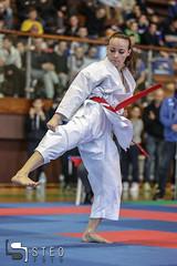5D__3112 (Steofoto) Tags: sport karate kata giudici premiazioni loano palazzetto nazionali arbitri uisp fijlkam tleti