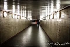 2016-05-14_Berlin_IMG_7426 (dieter_weinelt) Tags: family sunlight berlin subway familie sightseeing ubahn sbahn visiting pape tourismus sonnenschein pfingsten albrecht weinelt