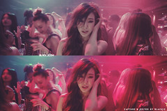 21 (Black Soshi) Tags: sexy beautiful design gorgeous stephanie capture tiffany heartbreak edit mv hwang heartbreakhotel fany soshi fanedit snsd stephaniehwang tiffanyhwang hwangtiffany snsdtiffany blacksoshi hwangmiyoung xolovestephi snsdcapture