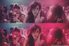 21 (Black Soshi) Tags: sexy beautiful design gorgeous stephanie capture tiffany heartbreak edit mv hwang heartbreakhotel fany soshi fanedit snsd stephaniehwang tiffanyhwang hwangtiffany snsdtiffany blacksoshi hwangmiyoung xolovestephi snsdcapture