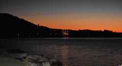 Daybreak at Tascott (Merrillie) Tags: pink sea sky water sunrise boats dawn bay nikon marine scenery waterfront australia views nsw daybreak tascott brisbanewater seaviews d5500 nswcentralcoast centralcoastnsw