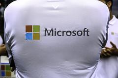 Microsoft Golf  (189 de 284) (ISRAEL (BURMI)) Tags: madrid golf microsoft monasterio palos torneo carrito elescorial torneogolfmicrosoftlumia realclubdegolflaherreria