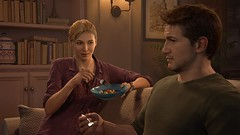 Uncharted 4_ A Thiefs End_20160513222629 (arturous007) Tags: family wedding portrait game monochrome photo fight sam sony adventure prison elena sully playstation extrieur share surraliste naughtydog ps4 fondnoir uncharted bordure playstation4 nathandrake photoralisme uncharted4 thiefsend