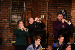 DSC_5487.jpg (colebg) Tags: concert band jazz coolidge 2015 gchs