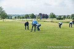 picturesbygaab20160525_MG_5620 (MKBRijnwaarden) Tags: green golf clinic duitsland golfplatz mkb netwerk bijeenkomst 2016 golfen emmerich rijnwaarden golfclinic ondernemers borghees netwerkbijeenkomst picturesbygaab gabyvanhall mkbrijnwaarden gaabvanhall