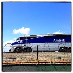 """Amtrak"" (thejasonmacleod) Tags: projects 2016365"