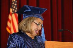 ALC graduation 2016 - 51 of 76 (SWBOCES/LHRIC) Tags: education citizenship literacy hse manhattanville esol adulteducation swboces