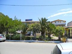 Toroni-Sitonija-grcka-greece-108 (mojagrcka) Tags: greece grcka toroni sitonija